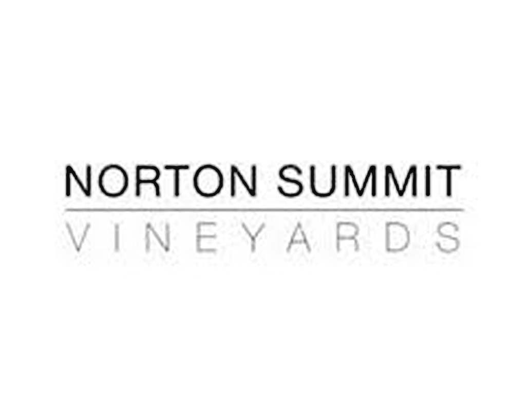 Norton Summit Vineyards