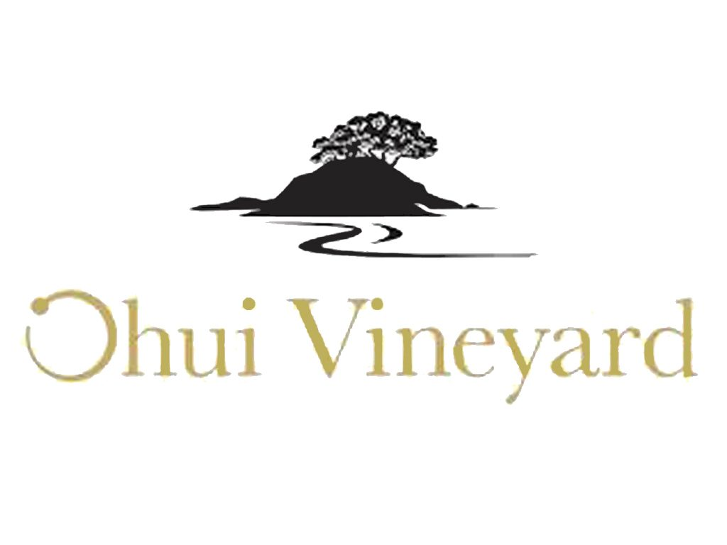 Ohui Vineyard