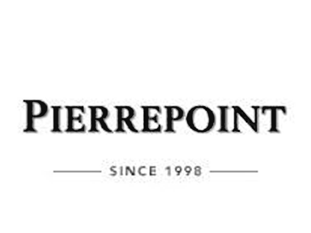Pierrepoint Winery