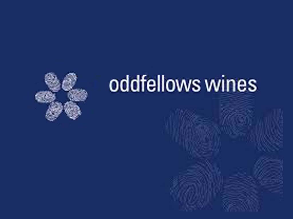 Oddfellows Wines