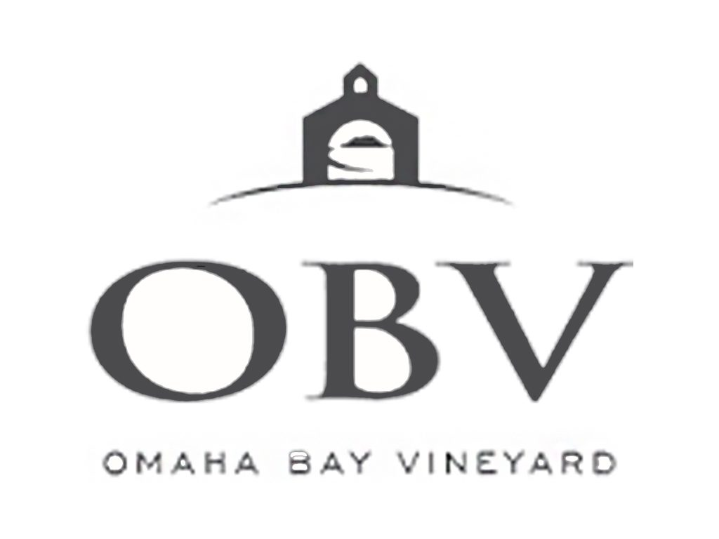 Omaha Bay Vineyards