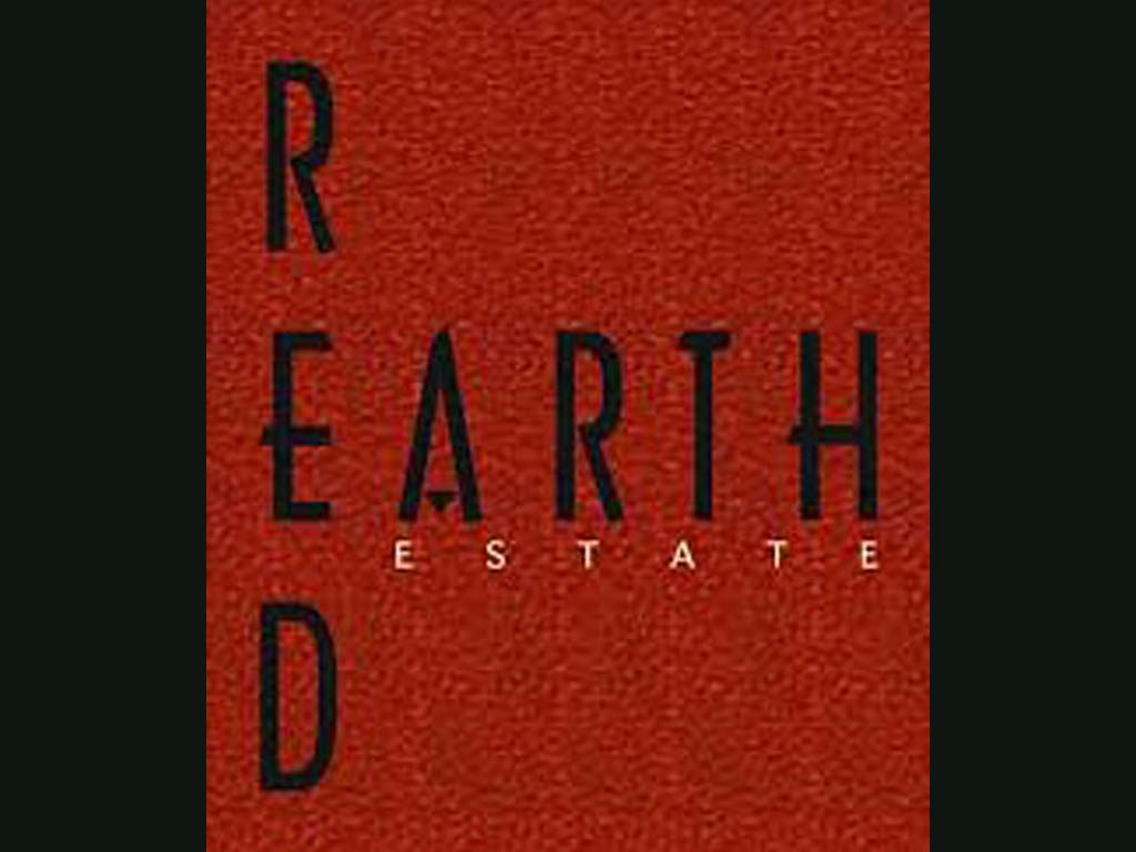 Red Earth Estate