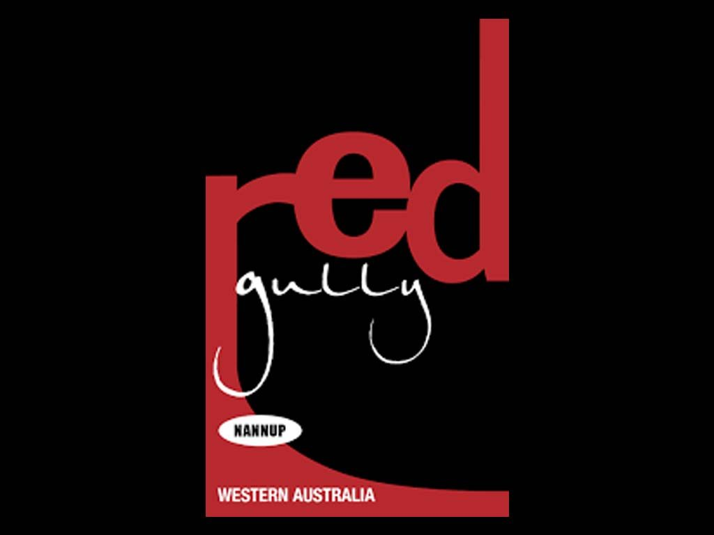 Red Gully Wines