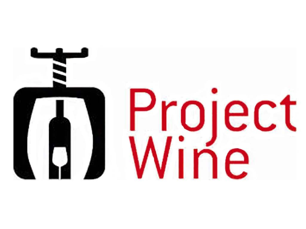 Project Wine