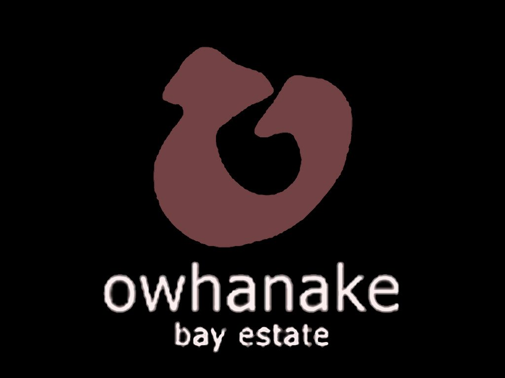 Owhanake Bay Estate