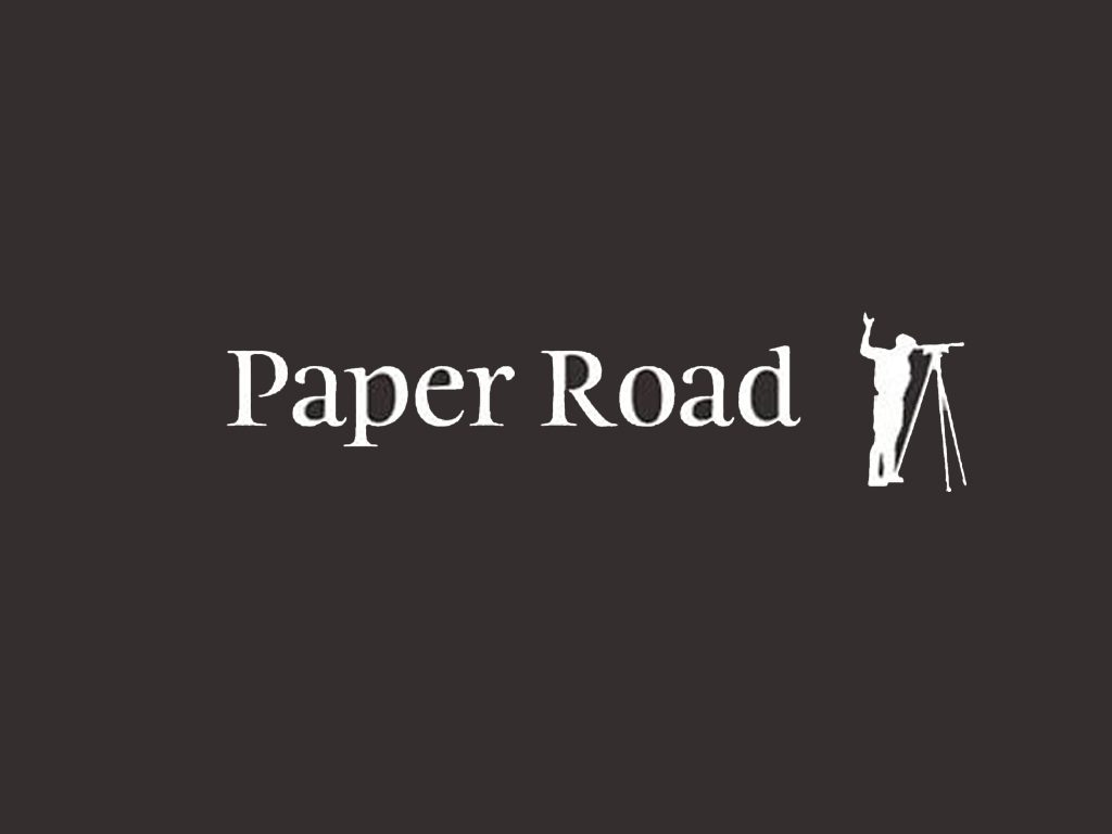 Paper Road Vineyard