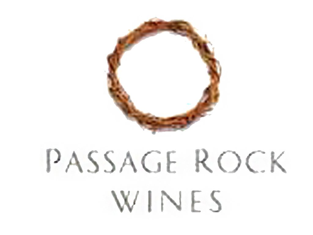 Passage Rock Wines