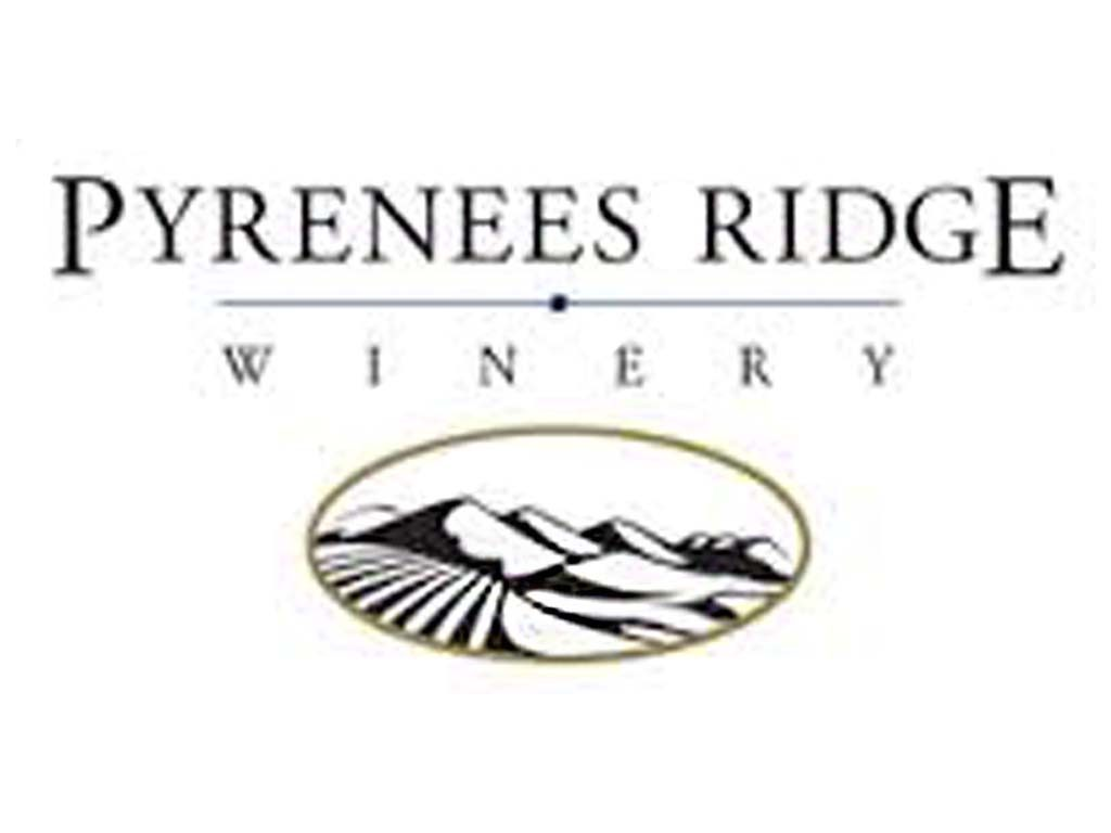 Pyrenees Ridge Winery