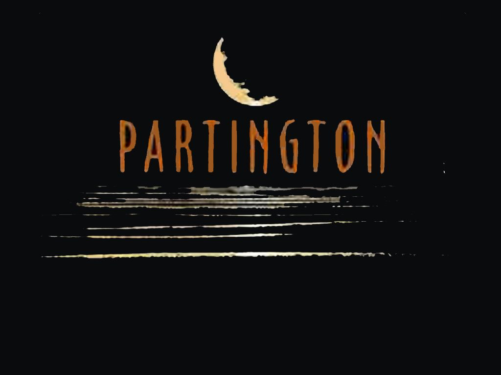 Partington Wines