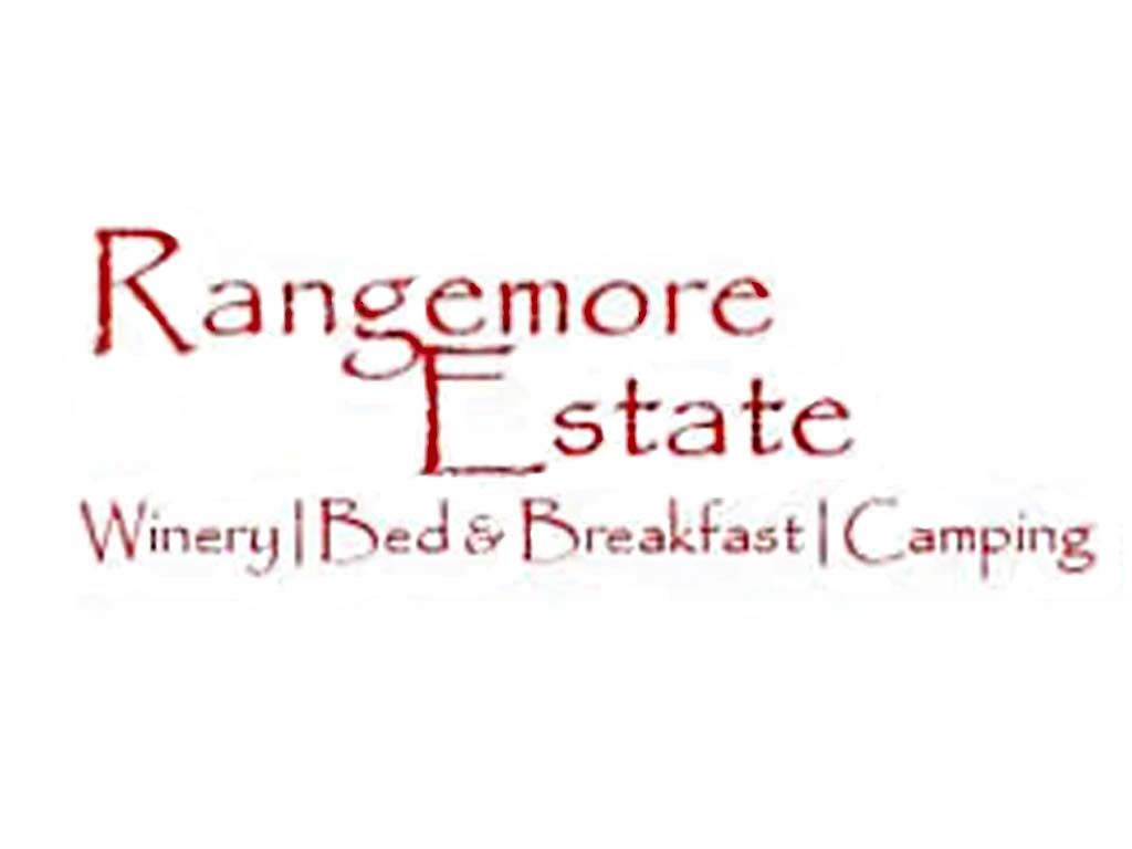 Rangemore Estate