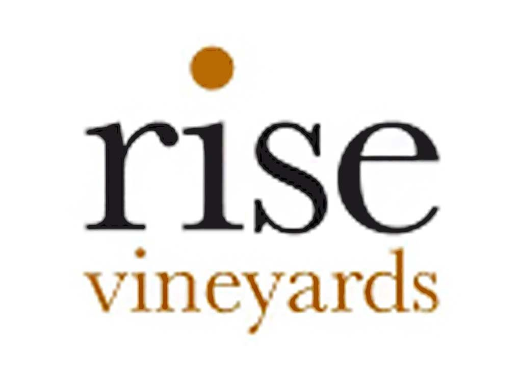 Rise Vineyards