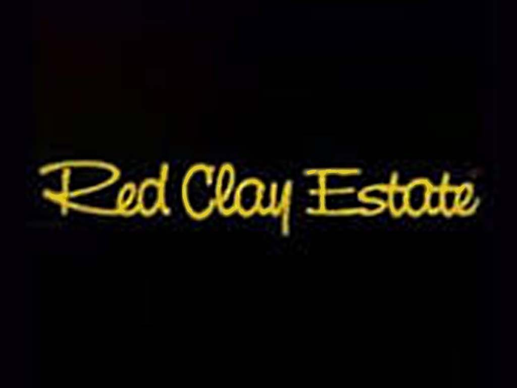 Red Clay Estate