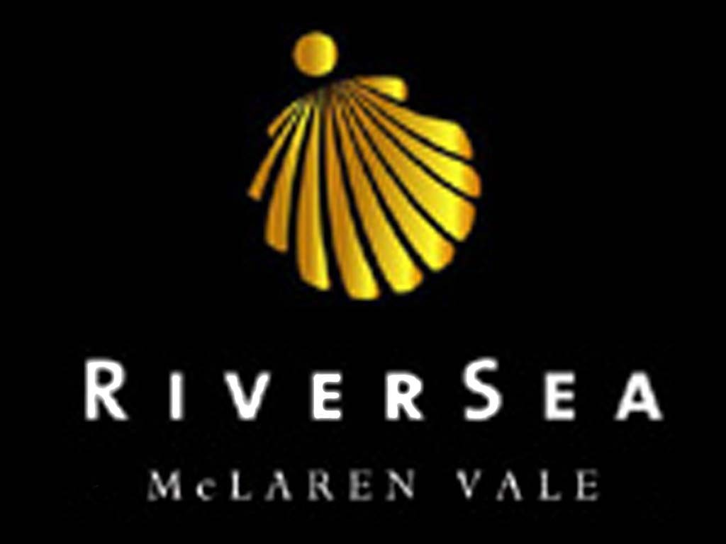 RiverSea Wines