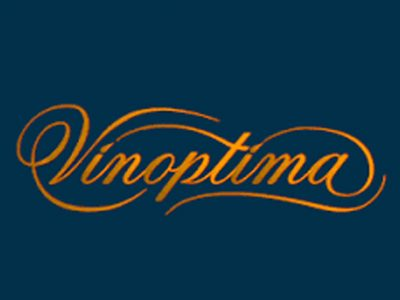 Vinoptima Estate