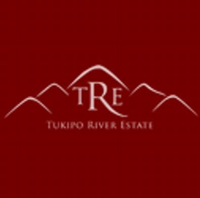 Tukipo River Estate