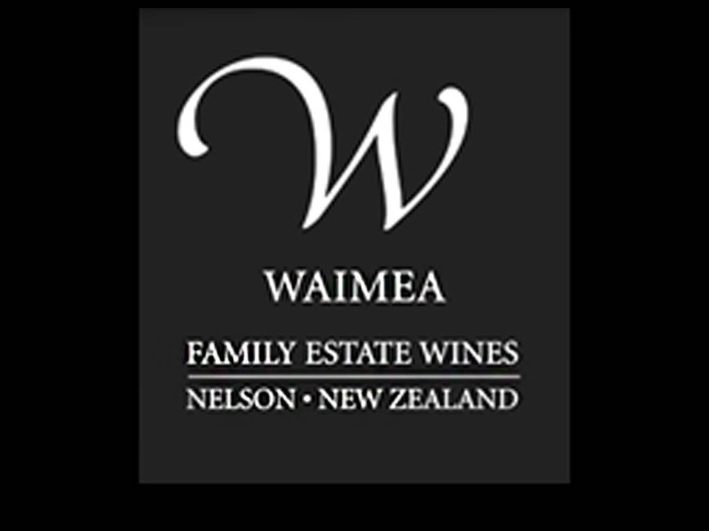 Waimea Estates