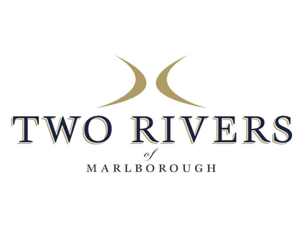 Two Rivers of Marlborough