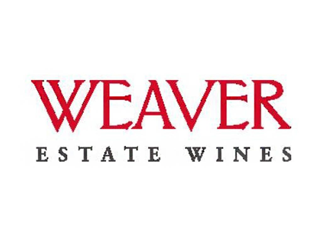Weaver Estate Wines