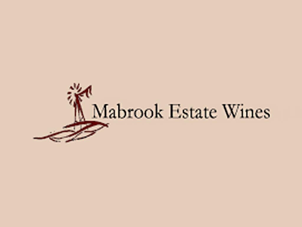 Mabrook Estate Wines