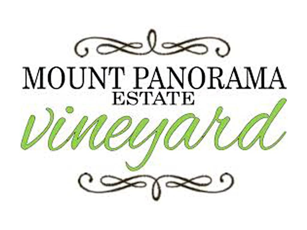 Mount Panorama Estate Vineyard