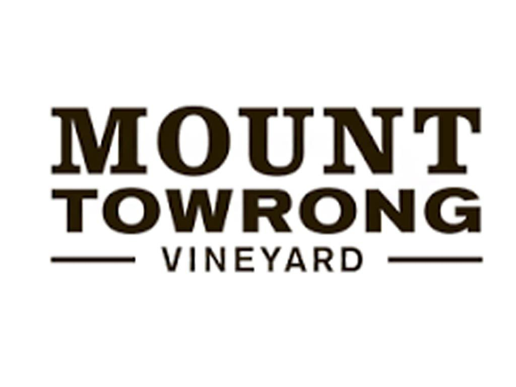Mount Towrong Vineyards