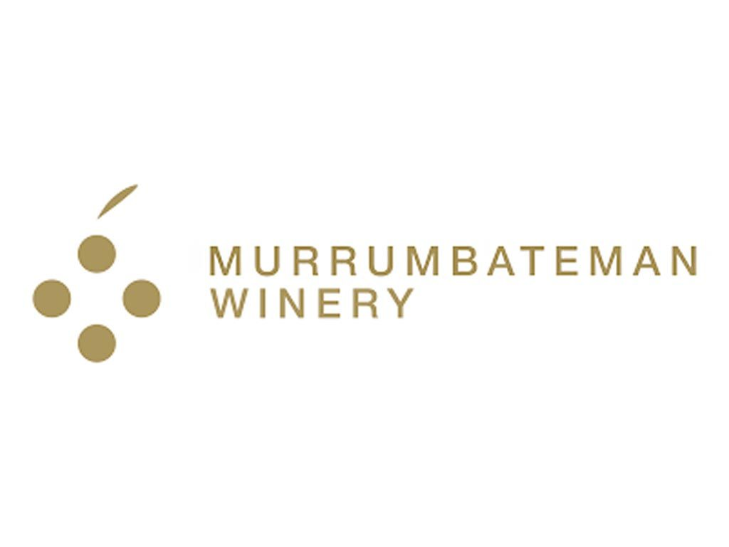 Murrumbateman Winery