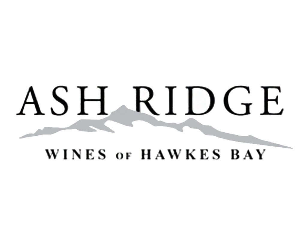 Ash Ridge Vineyards
