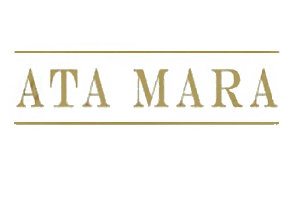 Ata Mara Estate