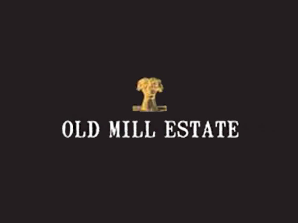 Old Mill Estate