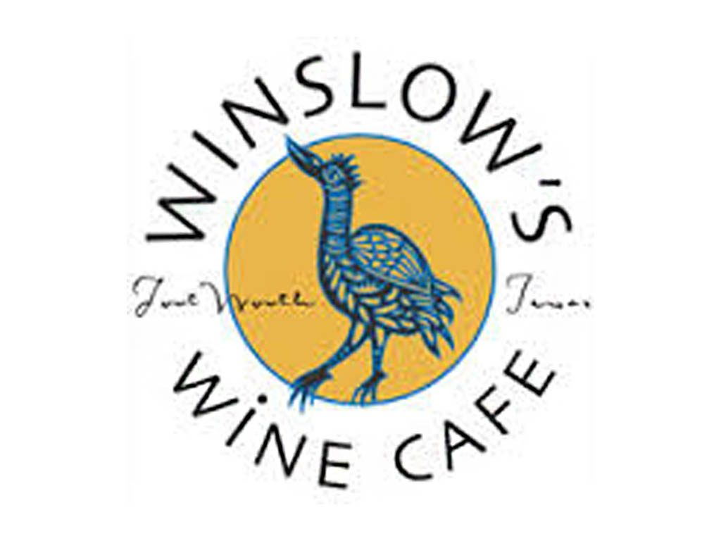 Winslow Wines
