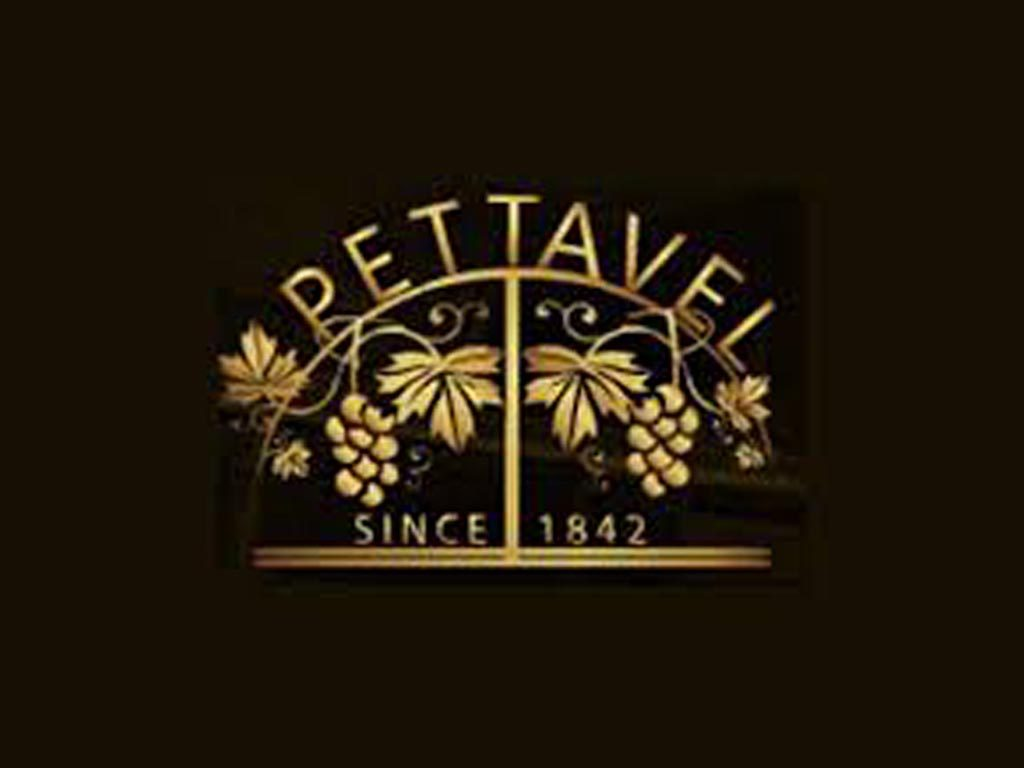 Pettavel Winery