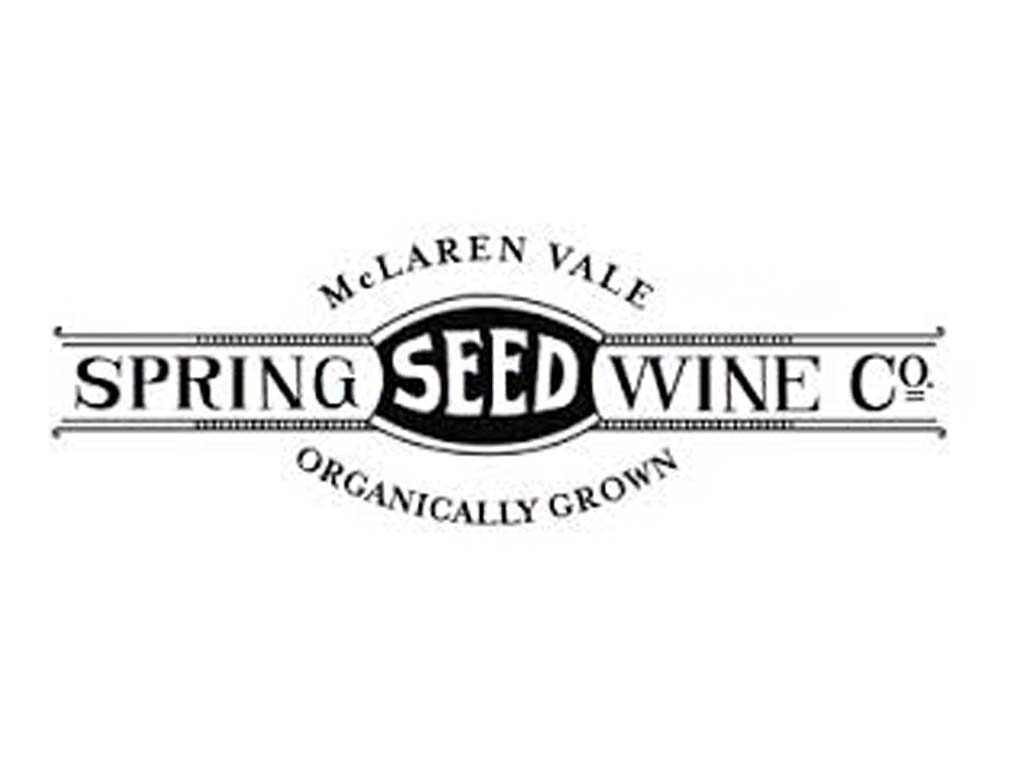 Spring Seed Wine Co