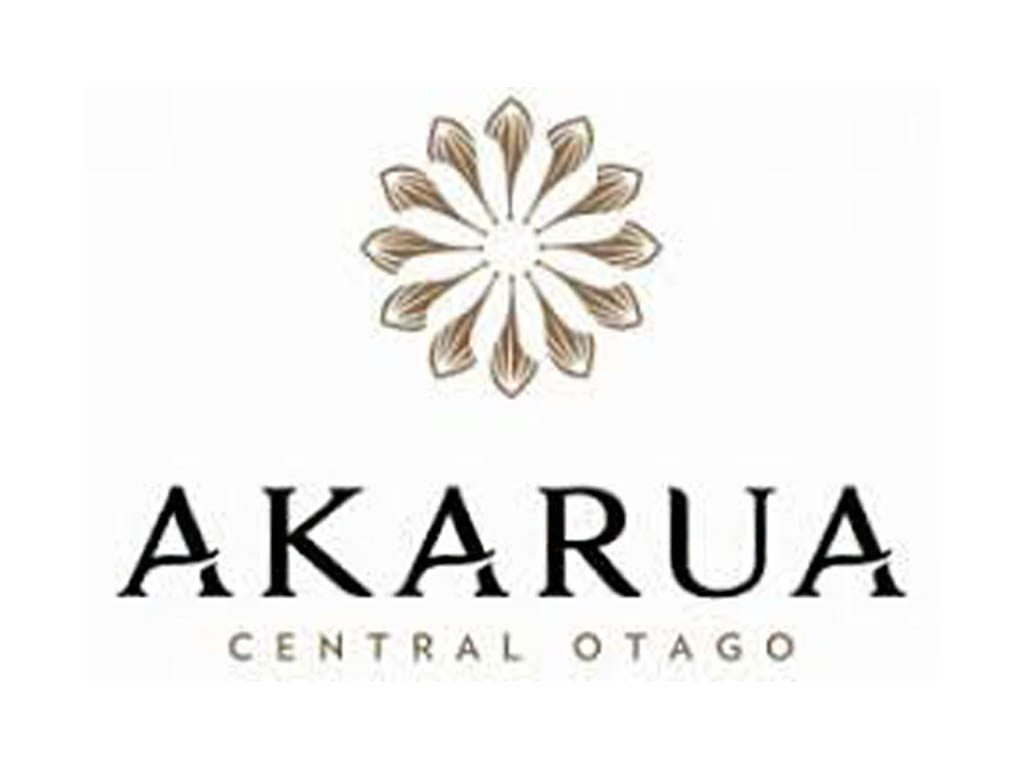 Akarua Winery