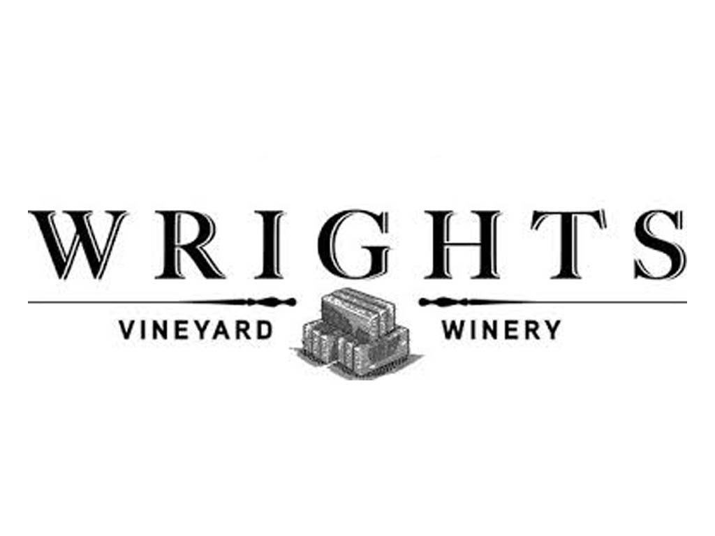 Wrights Wines