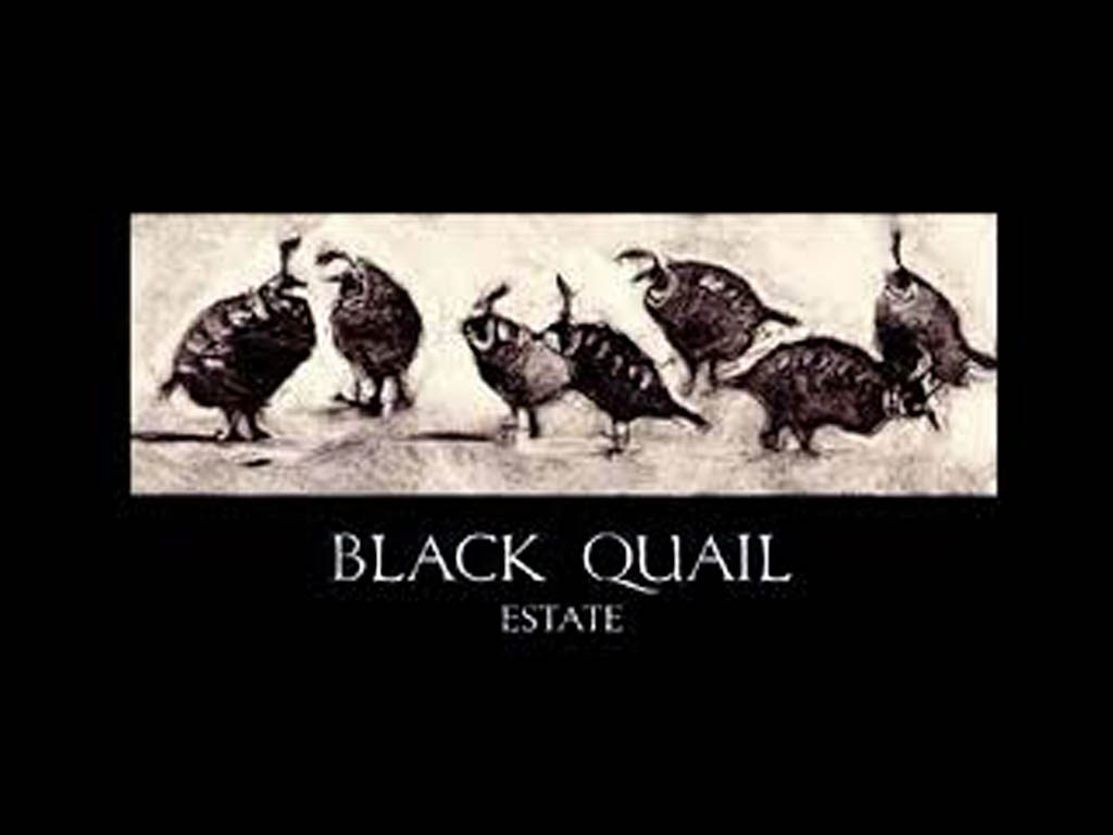 Black Quail Estate