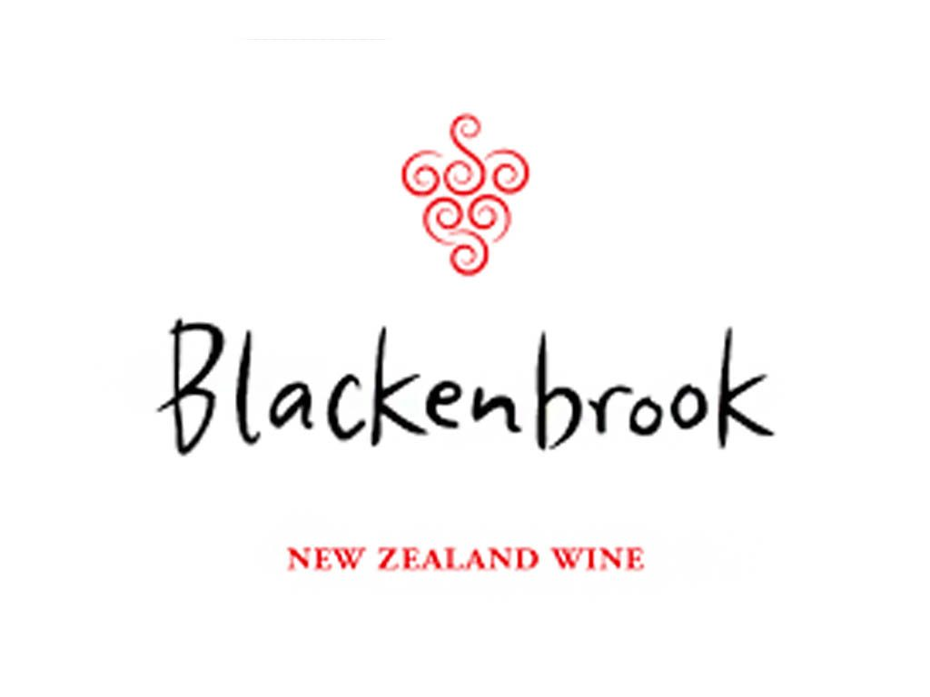 BlackenBrook Wines
