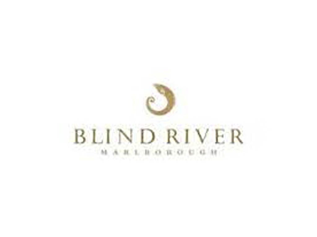 Blind River Estate