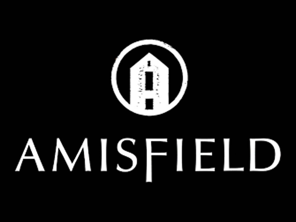 Amisfield Wine Company
