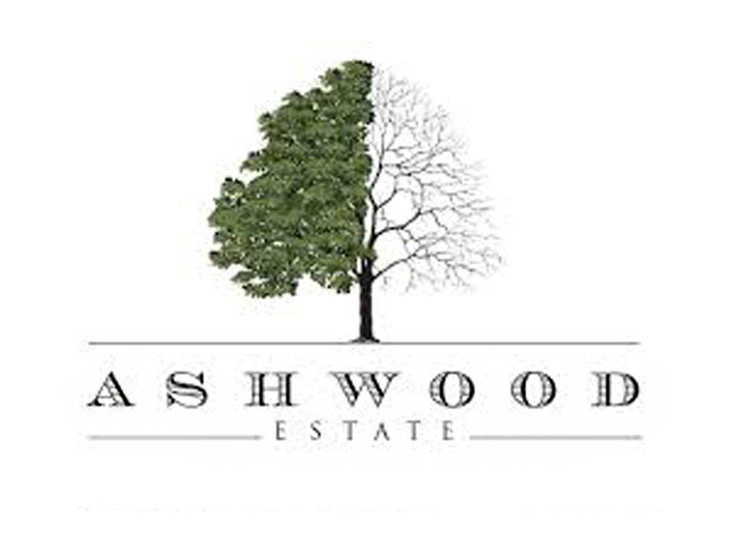 Ashwood Estate