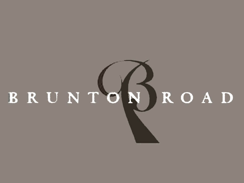Brunton Road Wines