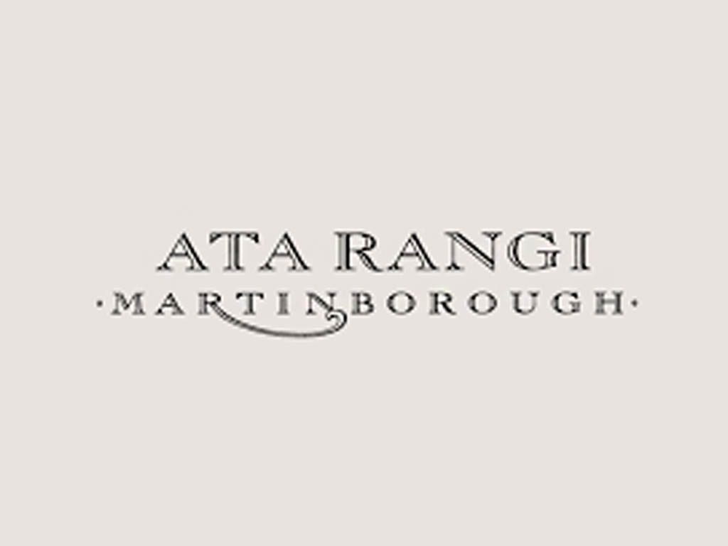 Ata Rangi Vineyard & Winery