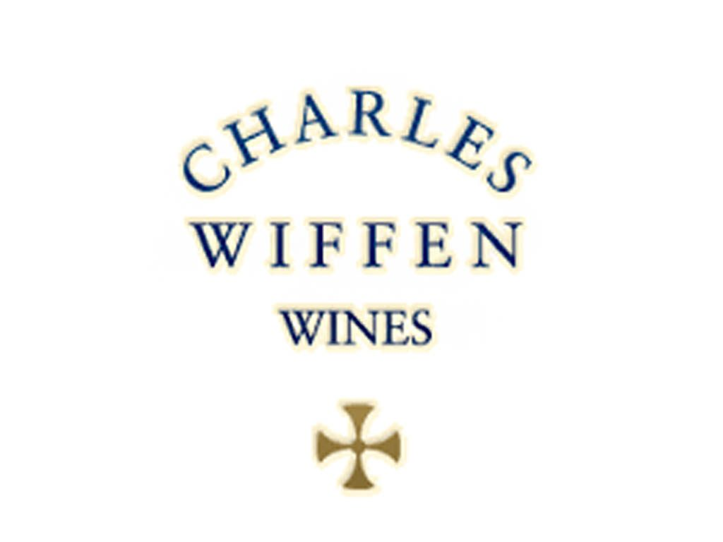 Charles Wiffen Wines