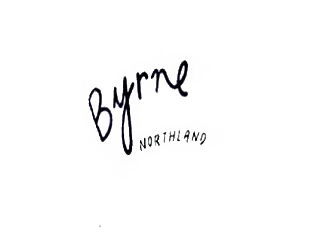 Byrne Northland Wines