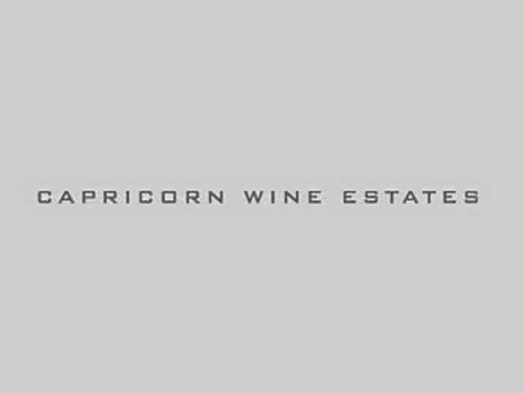 Capricorn Wine Estates