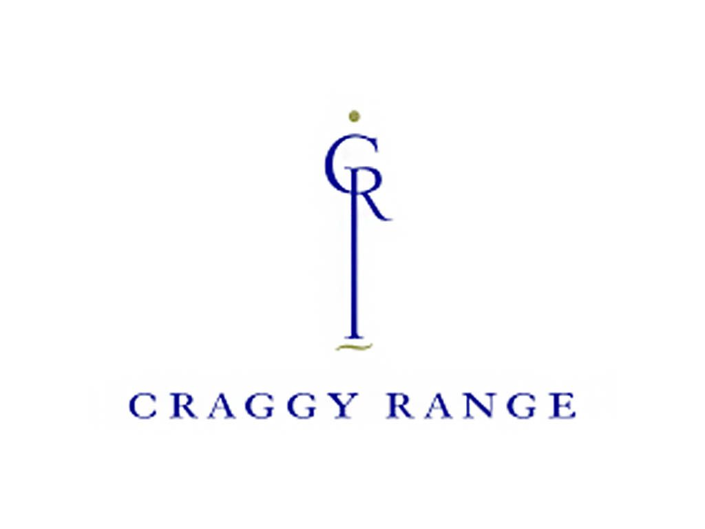 Craggy Range Winery