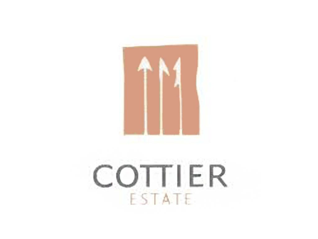 Cottier Estate