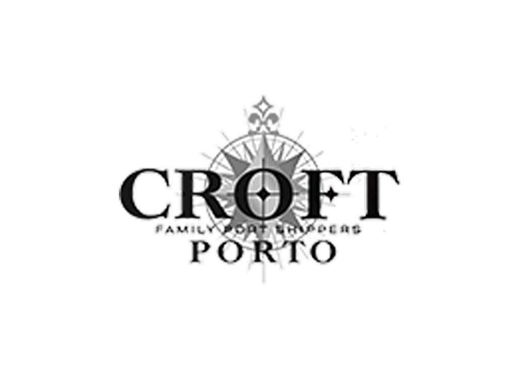 Croft Wines