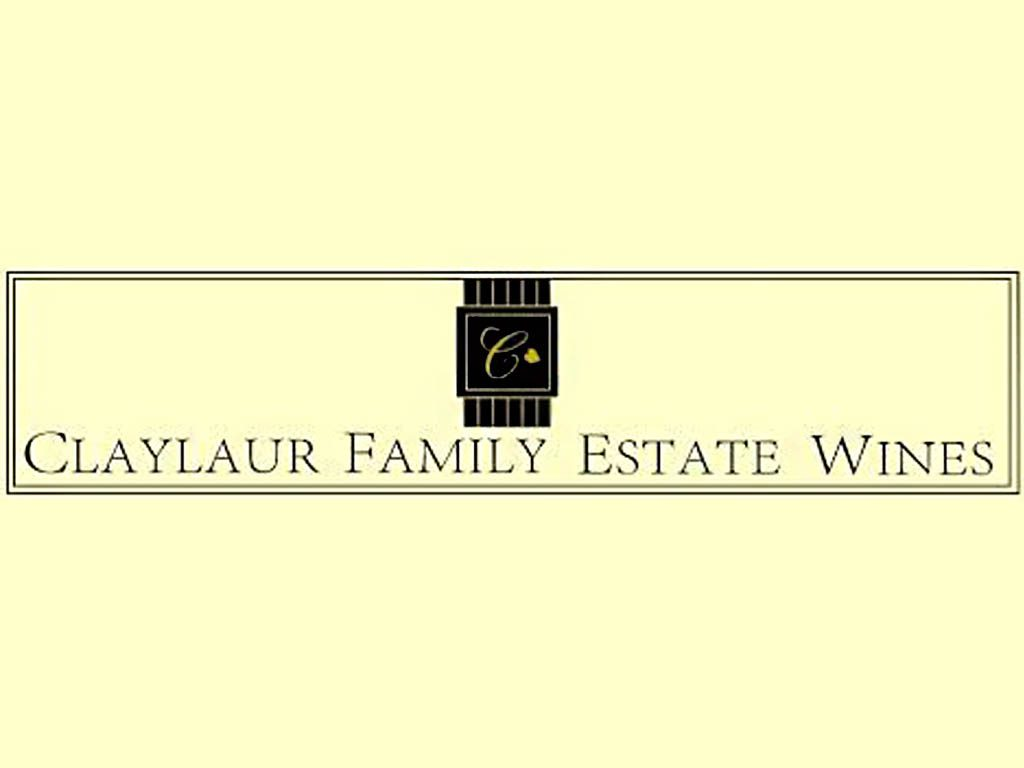 Claylaur Family Estate Wines