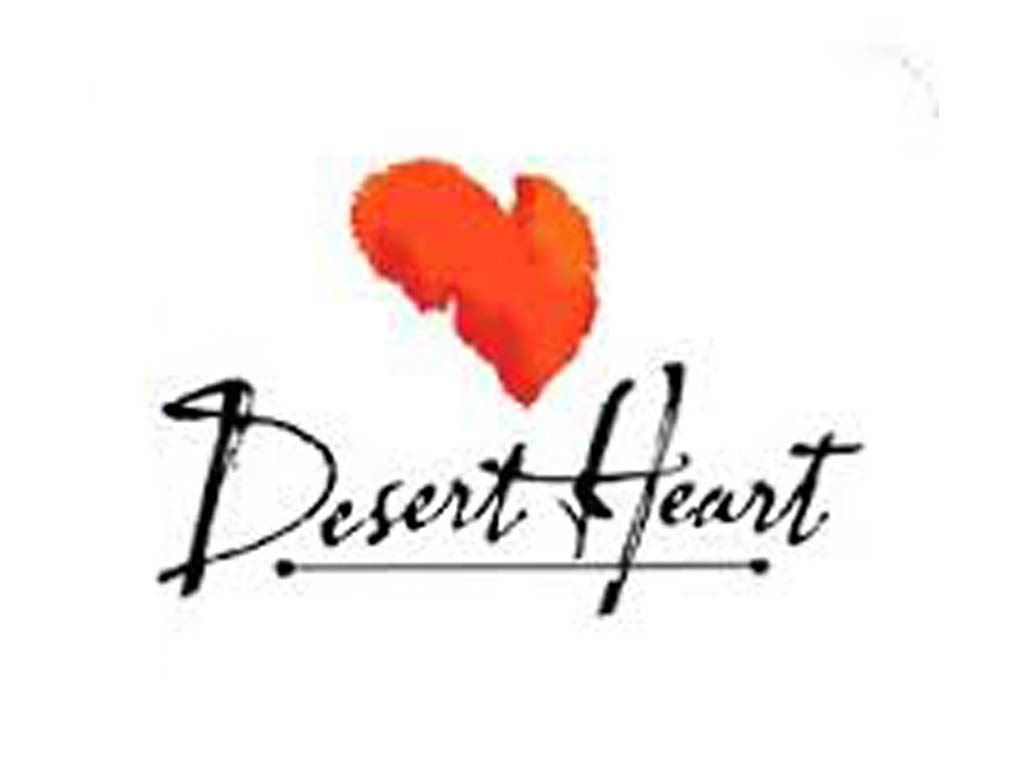 Desert Heart Estate