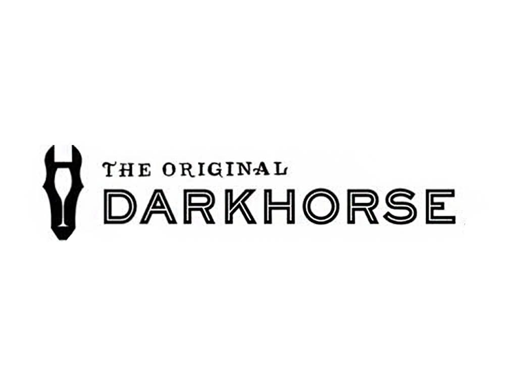 Dark Horse Vineyard